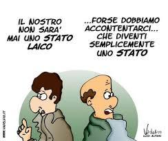 laico1