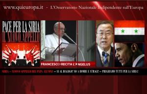 Appello-di-Papa-Francesco-ONU-SIRIA