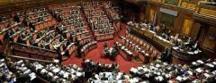 parlamento9