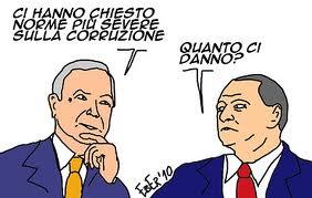 corruzione2