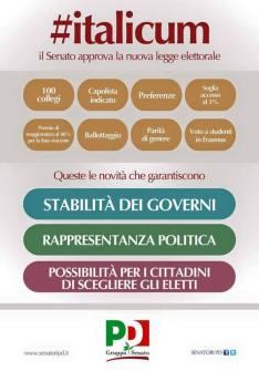 PD_manifesto_Italicum