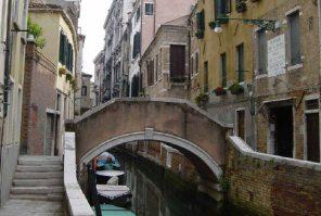 ponte_delle_tete