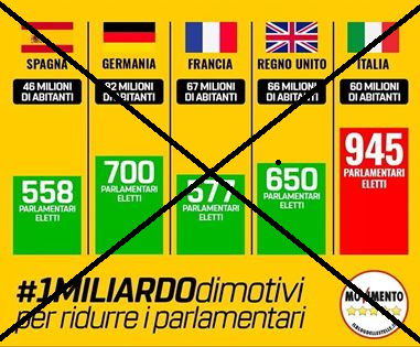 falso M5S_2